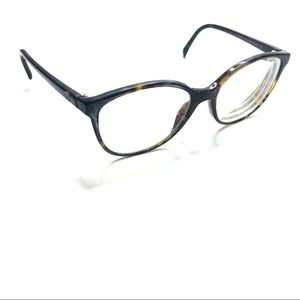 Chanel 3213 frames